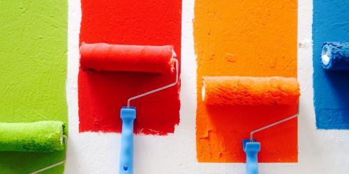 Donner une couleur aux émotions