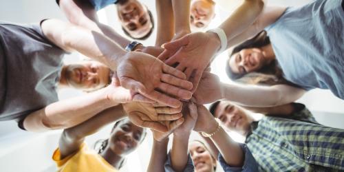 Jeunes entrepreneurs: pour votre santé mentale, et si vous collaboriez?